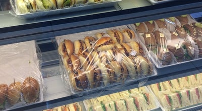 Photo of Bakery Sevan bakery at United Arab Emirates