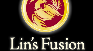 Photo of Chinese Restaurant Lins Fusion at 5155 N Blackstone Ave, Fresno, CA 93710, United States