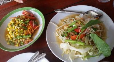 Photo of Diner แซ่บเวอร์ at อ.เมืองน่าน, Thailand