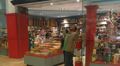 Photo of Candy Store Candy Heaven at 1961 Chain Bridge Rd, McLean, VA 22102, United States