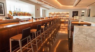 Photo of Restaurant GreenRiver at 259 E Erie St, Chicago, IL 60611, United States