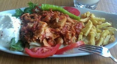 Photo of Steakhouse Bafra/Acıktım at Turkey