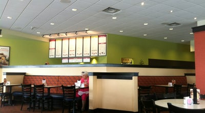 Photo of Deli / Bodega McAlister's Deli at 11530 West Broad St,, Glen Allen, VA 23060, United States