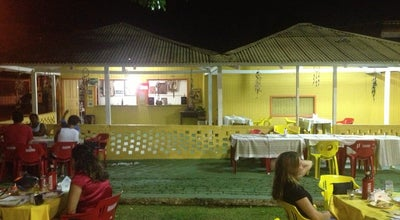 Photo of Brazilian Restaurant Point do Pato at R. Das Palmeiras, 613, Jd. Tropical, Rio Branco 69901-230, Brazil