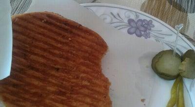 Photo of Bakery Amigo Tostcum at Turkey