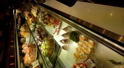 Photo of Dessert Shop シェリール at 桜島町2-2-2, Suzuka 513-0817, Japan