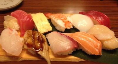 Photo of Japanese Restaurant 源ぺい 和歌山岩出店 at 中迫141-1, 岩出市 649-6215, Japan