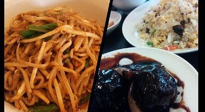 Photo of Chinese Restaurant 百香亭 野田店 at 山崎2638-68, 野田市 278-0022, Japan
