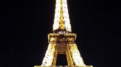 Photo of Hotel Hôtel Auteuil Tour Eiffel at 8-10 Rue Félicien David, Paris 75016, France