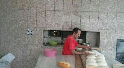 Photo of Bakery Tozlular Unlu Gıda at Yeni Mahalle, Suluova, Turkey