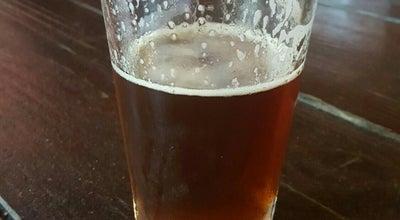 Photo of Bar Route 92 Sports Bar at 2128 S El Camino Real, San Mateo, CA 94403, United States