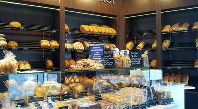 Photo of Bakery Bakkerij De Jong at Breda, Netherlands