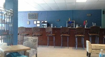 Photo of Bar Hoppin' Grapes Wine and Beer Tasting Bar and Retail Shop at 409 W Fry Blvd, Sierra Vista, AZ 85635, United States
