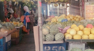 Photo of Farmers Market Perniagaan Buah-buahan Feng Huang at Malaysia