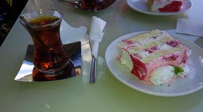 Photo of Pie Shop Ekol Pastanesi at Ismet Paşa Mahallesi, devrek, Turkey