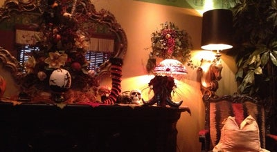 Photo of Steakhouse The Gambling Cowboy at 42072 5th St, Temecula, CA 92590, United States