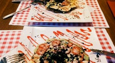 Photo of Cafe Mavera Cafe & Bistro at Cumhuriyet Mahallesi, Çankırı, Turkey