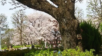 Photo of Park 文理台公園 at 東町1-4, 西東京市, Japan