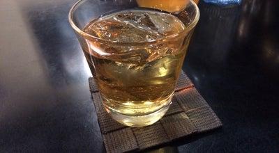 Photo of Bar nagune/ナグネ at 歌舞伎町1-1-5, 新宿区 160-0021, Japan