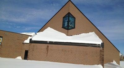 Photo of Church Milliken Wesleyan Methodist Church at 3 Clayton Dr, Markham, ON L3R 8N3, Canada