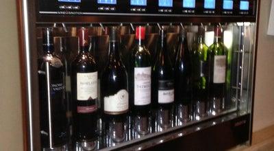 Photo of Tapas Restaurant NOW: Not Only Wine at Sant Jordi, 39, Sant Cugat Del Valles 08172, Spain