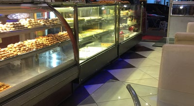 Photo of Bakery altinellerr at Turkey