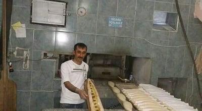 Photo of Bakery Gürcüoğlu Fırını at Yeni Doğan Mah., Samsun, Turkey