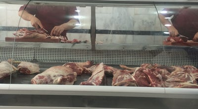 Photo of Steakhouse Altun Et Market at Turkey