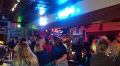 Photo of Dive Bar Main Street Saloon at 1481 S Main St, Akron, OH 44301, United States
