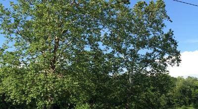 Photo of Park Olde Izaak Walton Park at 850 Davis Ct Se, Leesburg, VA 20175, United States