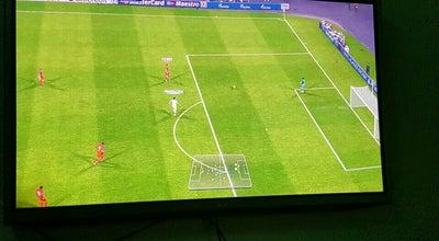 Photo of Arcade İrem Playstation at Turkey