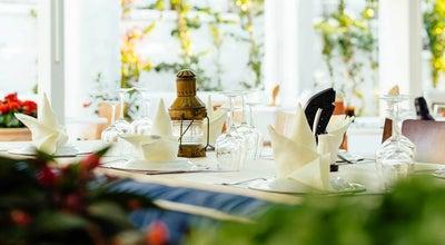 Photo of Seafood Restaurant Χρώματα Βυθού at Εκάλης 40, Νέα Ερυθραία 146 71, Greece