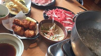 Photo of Japanese Restaurant 久兵衛屋 八潮緑町店 at 八潮市, Japan