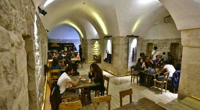 Photo of Cafe Sinek at Teker Mahallesi, Mardin 47000, Turkey