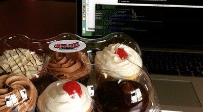 Photo of Bakery Sophi P Cakes at 3211 Johnston St, Lafayette, LA 70503, United States