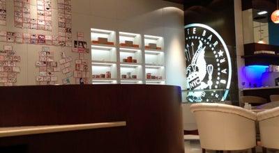 Photo of Cafe Chocolate Bar شوكلت بار at Mirdif City Center, Dubai, United Arab Emirates