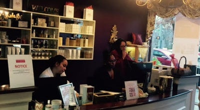 Photo of Spa Hilda Demirjian Laser & Spa at 508 Mamaroneck Ave, White Plains, NY 10605, United States