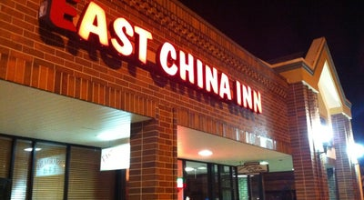 Photo of Chinese Restaurant East China Inn at 9 S Randall Rd, Batavia, IL 60510, United States