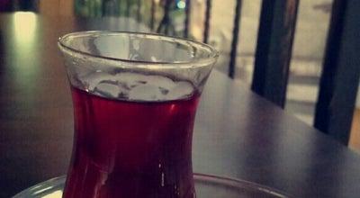 Photo of Cafe Nevadi cafe restaurant at İnönü Mah, Bingöl 12000, Turkey
