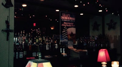Photo of American Restaurant Sally's West Shore Pub at 94 West Shore Dr, Avon Lake, OH 44012, United States
