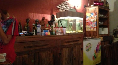Photo of Fish and Chips Shop Cabana do Peixe at R. João Libório Jr., 450, Sete Lagoas 35700-198, Brazil