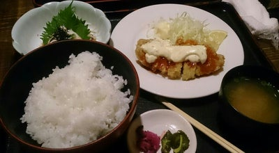 Photo of Breakfast Spot 凛や 磐田店 at 中泉3720-1, 磐田市 438-0078, Japan