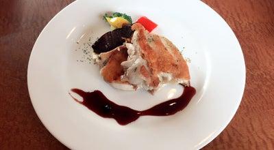 Photo of Italian Restaurant カレオ at 南1-6-13, 幸手市, Japan