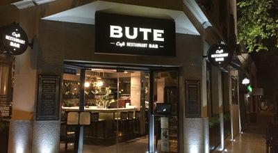 Photo of Argentinian Restaurant Bute at Espejo 501, Mendoza 5500, Argentina