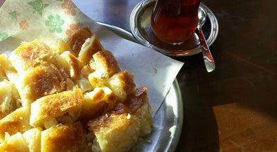 Photo of Breakfast Spot Öz Hamur at Turkey