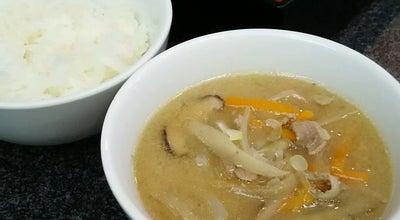 Photo of Steakhouse やっぱり焼き肉八 at 一関市, Japan
