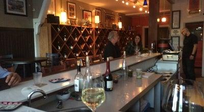 Photo of Wine Bar Three Birds Wine Bar at 207 Corte Madera Ave, Corte Madera, CA 94925, United States