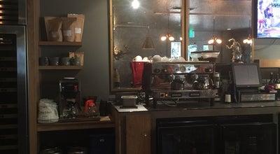 Photo of Italian Restaurant Cucina at 520 San Anselmo Ave, San Anselmo, CA 94960, United States