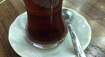 Photo of Steakhouse Ciğerimin Köşesi Edirne Ciğercisi Silivri at Turkey
