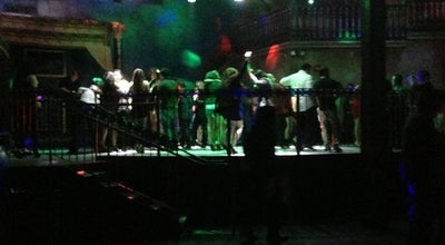 Photo of Nightclub SKYE Nightlife at 3950 N Cedar Ave, Fresno, CA 93726, United States